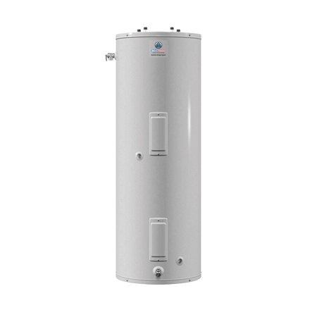 GeoTank Hot Water Storage Tank