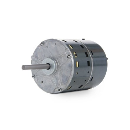 Variable Speed Blower Motor