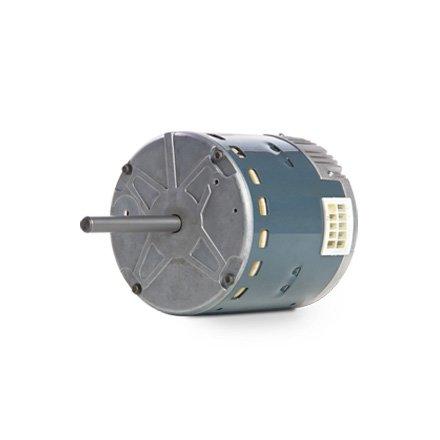 3 series 300a11 waterfurnace for High efficiency blower motor