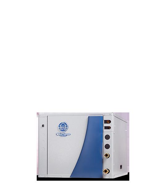 geothermal heat pump waterfurnace rh waterfurnace com