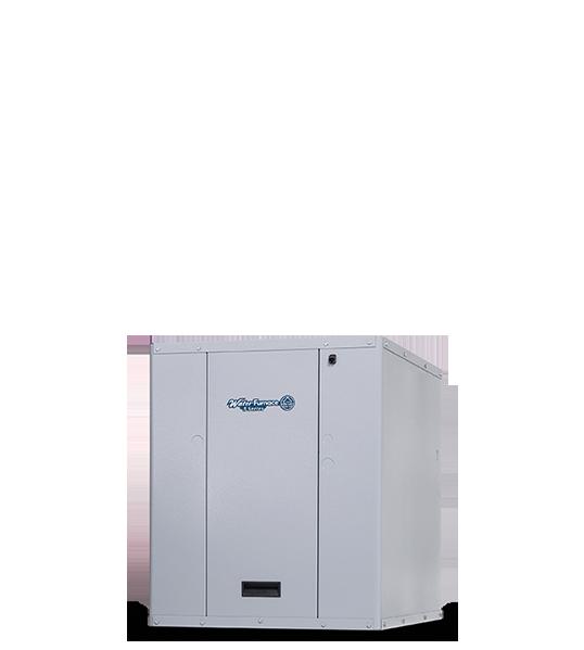Geothermal Heat Pump | WaterFurnace
