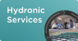 WaterFurnace Hydronic Services