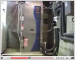 Geothermal Installation Video