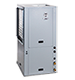 3 Series 300A11 Geothermal Heat Pump